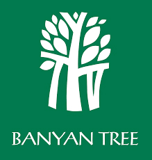 Banyan Tree logotipo