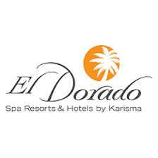 El Dorado logotipo