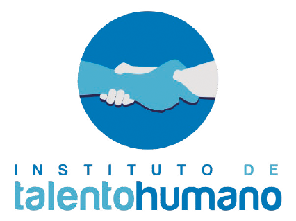 Instituto de Talento Humano logotipo