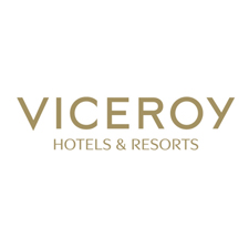 Viceroy Hotels & Resorts logotipo
