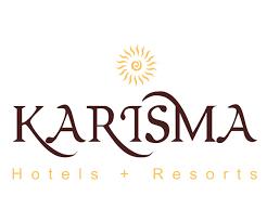 Karisma Hotels logotipo