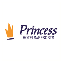 Princess Hotels & Resorts logotipo