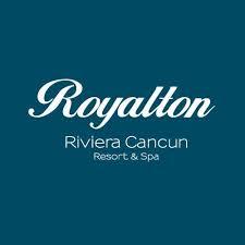 Royalton logotipo